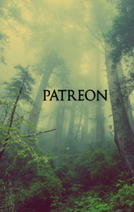 Go to Patreon