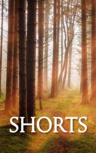Read Shorts